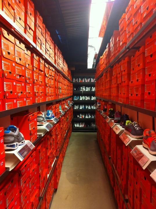 42f2227b60 nike factory store